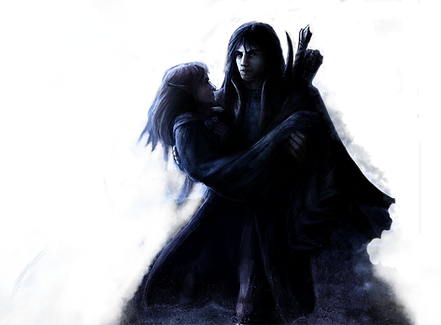 Orion is carrying Morgan, so romantic. Characters from asoe, a state of equilibrium astateofequilibrium by queenofeagles queen of eagles pam hage