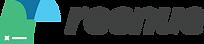 Reenue Logo.png