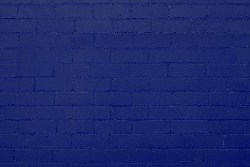 blue-brick-wall-background-texture.jpg