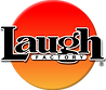 LaughFactory_Logo.png