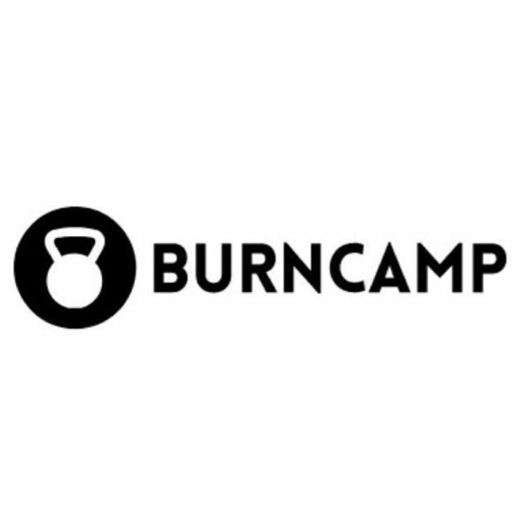 FREE BURNCAMP BOOTCAMP SESSION