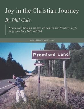 FINAL Joy in The Christian Journey Artic