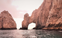 The Wonders of Phil's World-Los Arcos