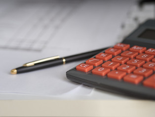 Phil at work-Integrity Bookkeeping
