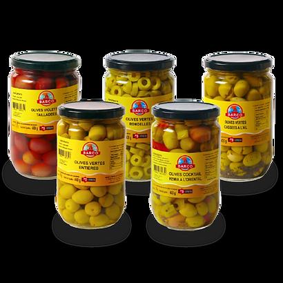 olives-en-bocaux-barco.png