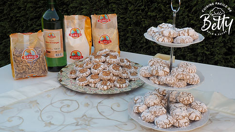 ghriyba_aux_noix_cookies_maghrebins_barc