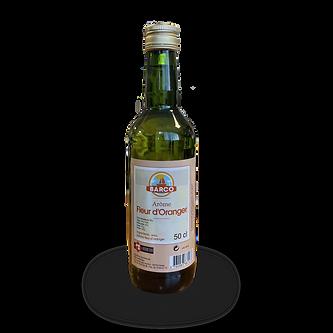 eau-a-la-fleur-d-oranger-barco-50-cl.png