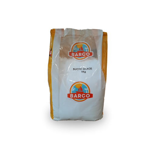 sucre-glace-1kg-barco.png