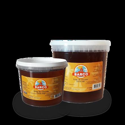 sirop-de-glucose-gout-miel-1kg-et-2kg-ba