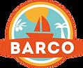 Logo_Barco.png