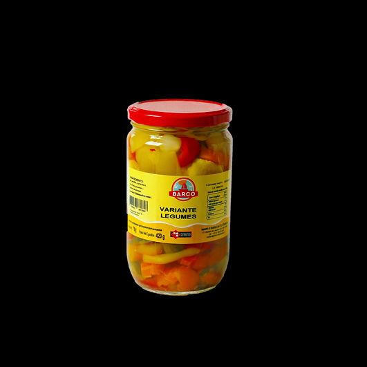 variante-de-legume-pickled-unite-72cl-ba