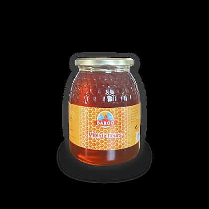 miel-de-fleurs-barco-1kg.png
