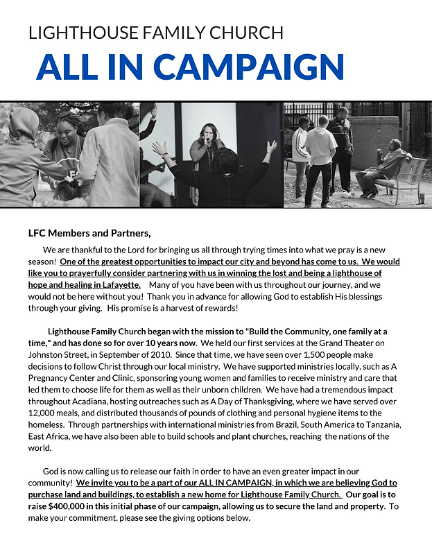 All In Campaign - Letter to Donors.png
