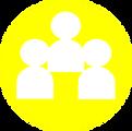 Dreamteam logo.png