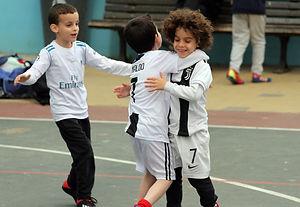 כדורגל בנים.jpg