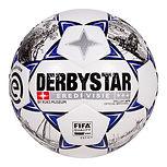 Derbystar.jpg