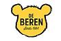 Beren.png