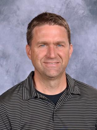 Jeff VanNoord