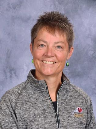 Cindy Sneller