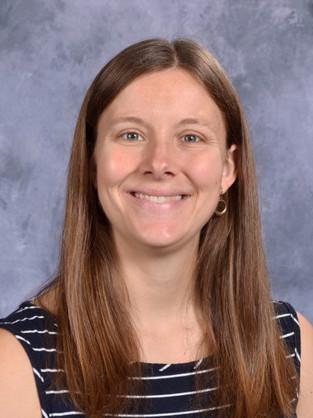 Megan Pluger