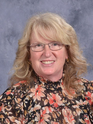 Sonja Jones