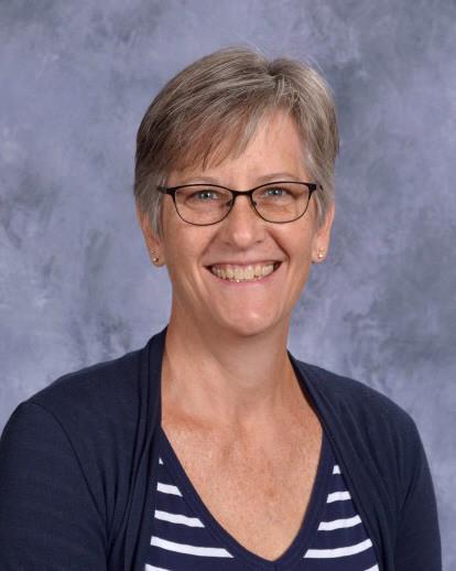 Heidi Zuiderveen