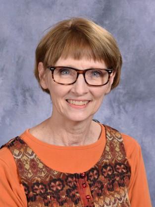 Julie DeBoer