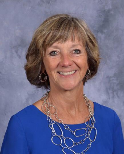 Lori Dodde