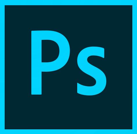 1 on 1 Photoshop & Photography