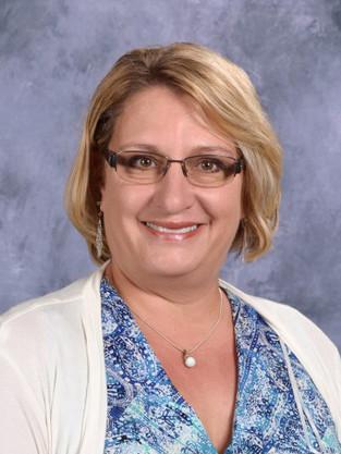 Shelly Jenema