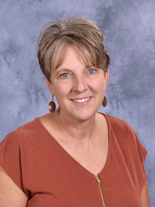 Beth Mulder