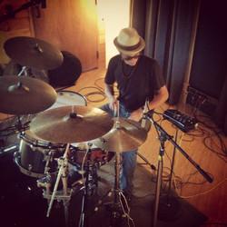 Raw Studios, Brewster NY