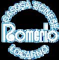 Romerio logo.png