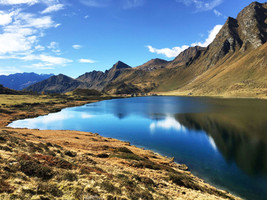 Lago-Cadagno_modif_web.jpg