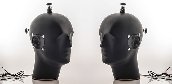 binaural_testa_head.jpg