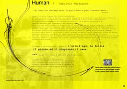 human pag3