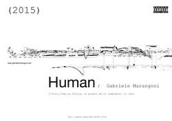 human pag1