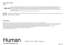 human pag27