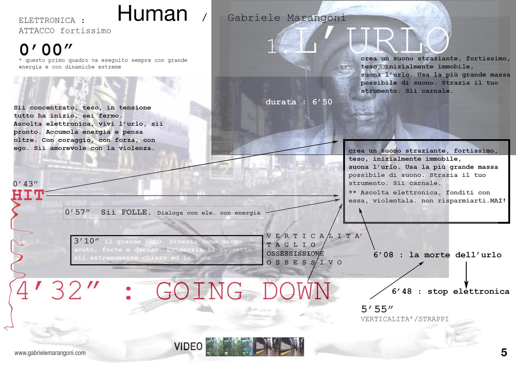 human pag5