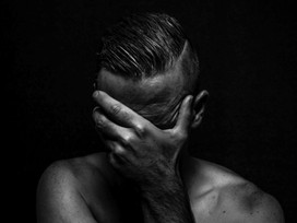 OCD Subtypes: Taboo Thoughts