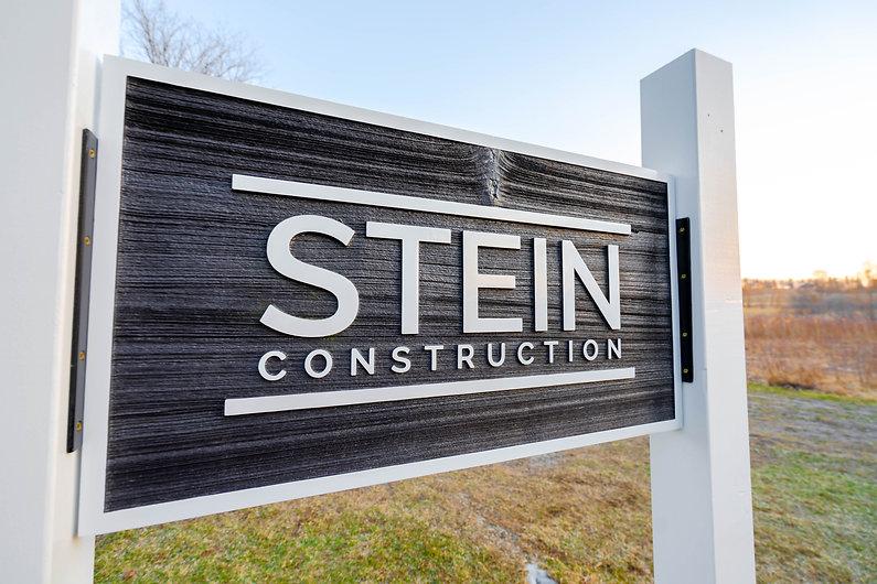 stein construction.jpg