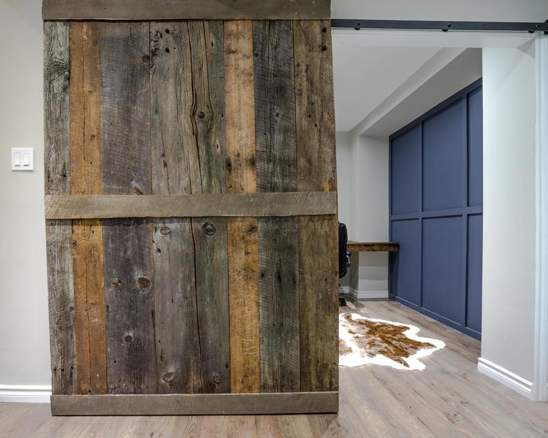 edited-custom barn door - basement.JPG