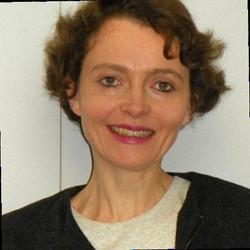 DE MARIGNAN Hélène