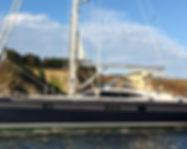 at sea cropped.jpg