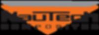 NauTech logo RGB O.BK.png