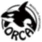ORCA_logo.jpg