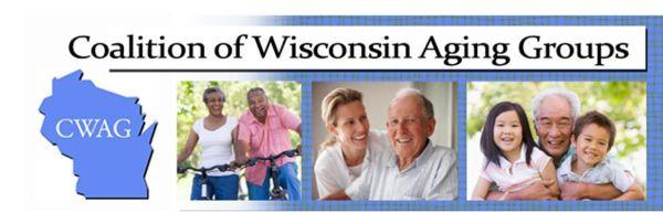 Financial Empowerment   coalition-wi-aging