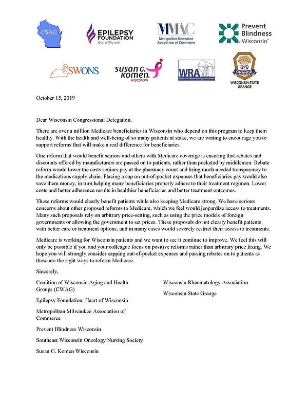 WI letter to delegation .jpg