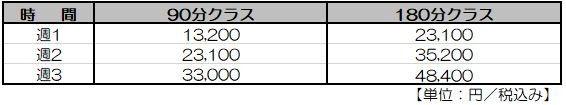 %E3%82%AD%E3%83%A3%E3%83%97%E3%83%81%E3%
