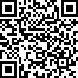 QR-Plattform.jpg